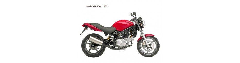 vtr 250 1999-2002