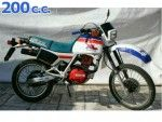 xl 200 1979-1983