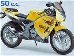 rs 50 1998-2000