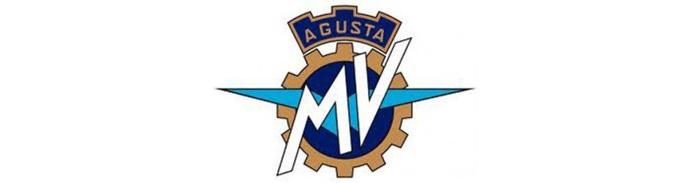 Mvagusta