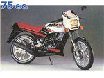 mbx 75 1987-1989