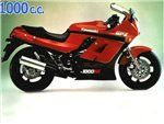 gpz 1000 1986-1988