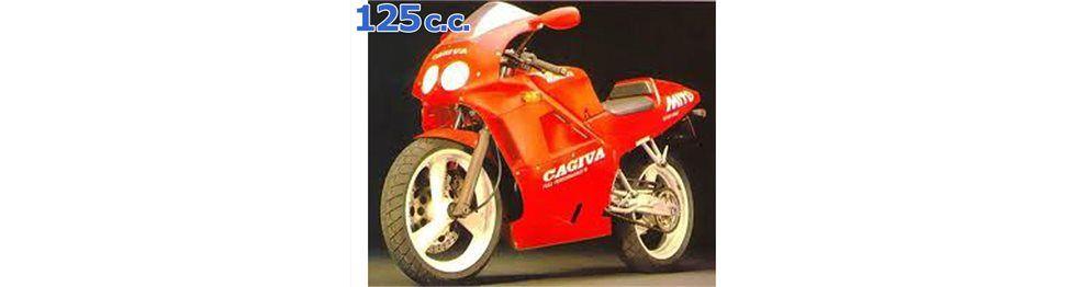 mito 125 1989-1994