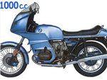 r 100 r 1000 1986-1986