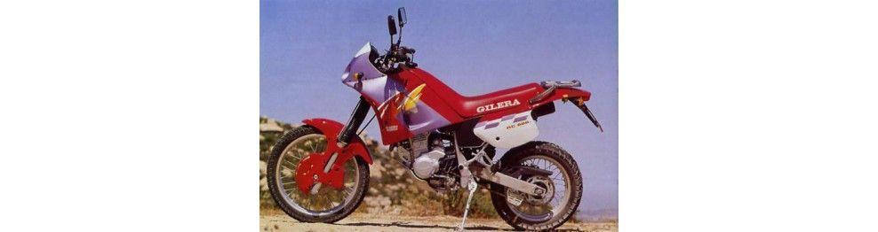 rc 600 1993 - 1998