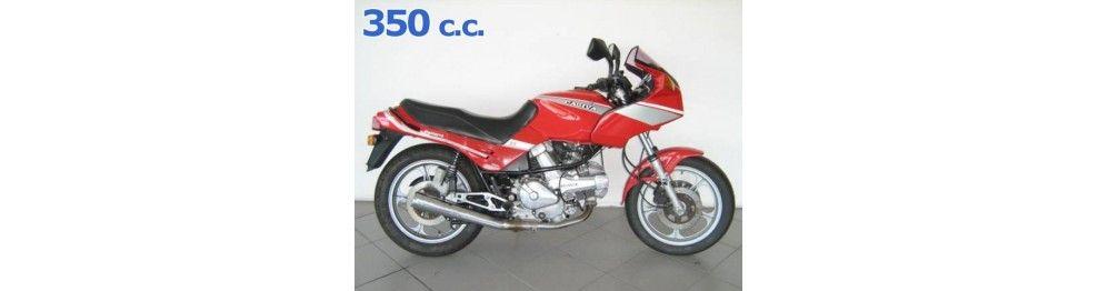 alazurra 350 1985-1985