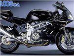 falco 1000 2000-2002