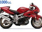tl 1000 s 1000 1997-2011