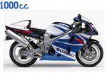 tl 1000 r 1000 1998-2011