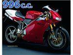 996 1999 - 2002