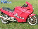 paso 750 1986-1990