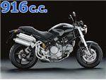 monster s4 916 2001-2002
