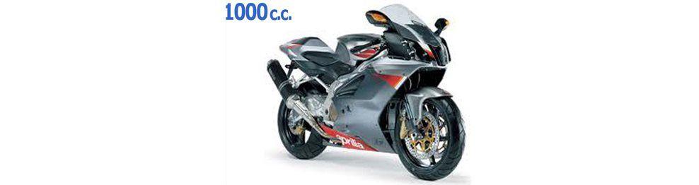 rsv r 1000 2004-2010