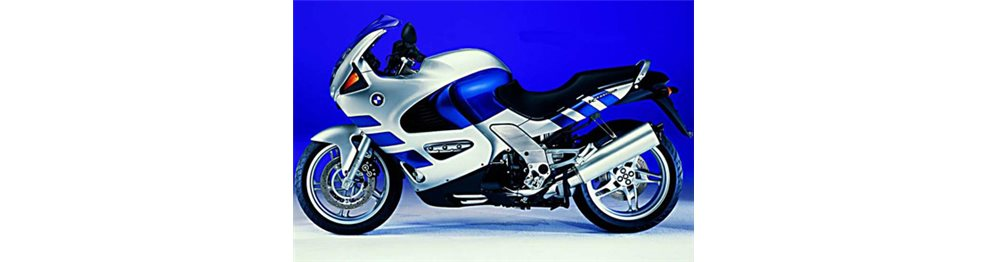 k1200 rs 1997 - 2000