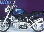 r1100 r 1997 - 1998