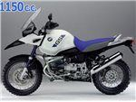 r1150 gs 2000 - 2004