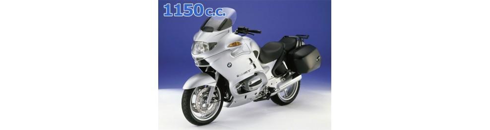 r1150 rt 2001 - 2004
