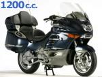 k1200 lt 2002 - 2005