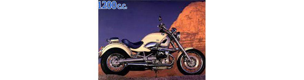 r1200 c 2002 - 2003