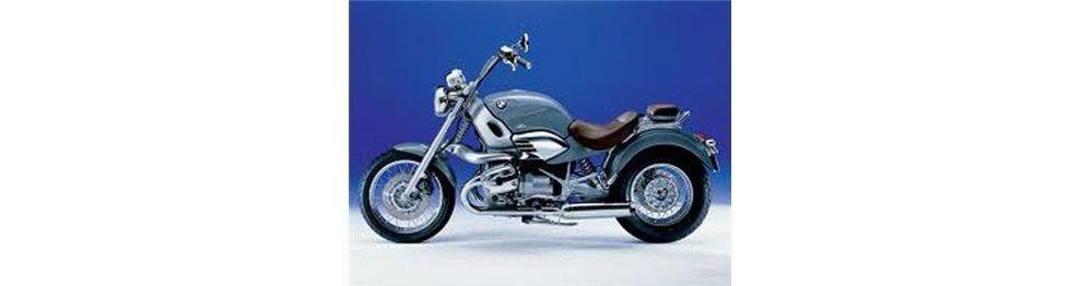 r850 c 1997 - 1998