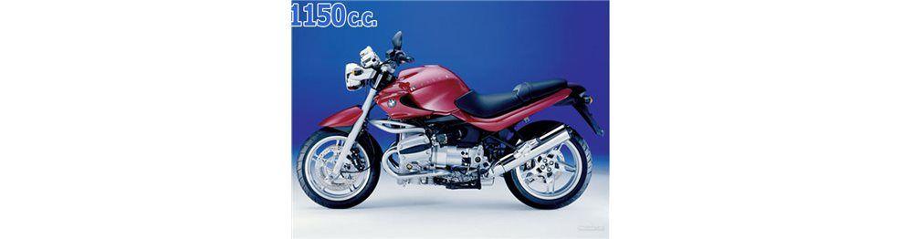 r1150 r 2000 - 2005