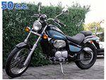 classic 50 1994-2005