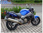 x11 1100 2000-2003