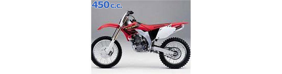crf 450 2003-2003