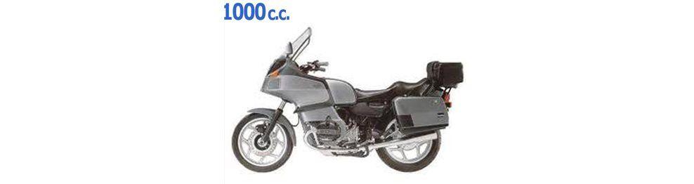 r100 rt 1000 cc 1994 - 2000