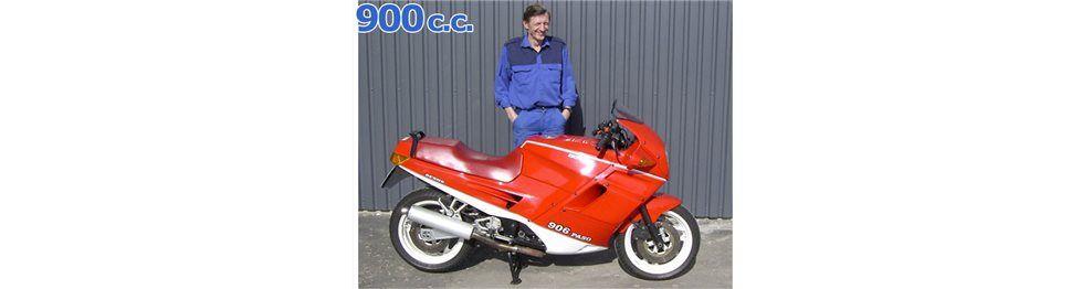 paso 900 1989-1990