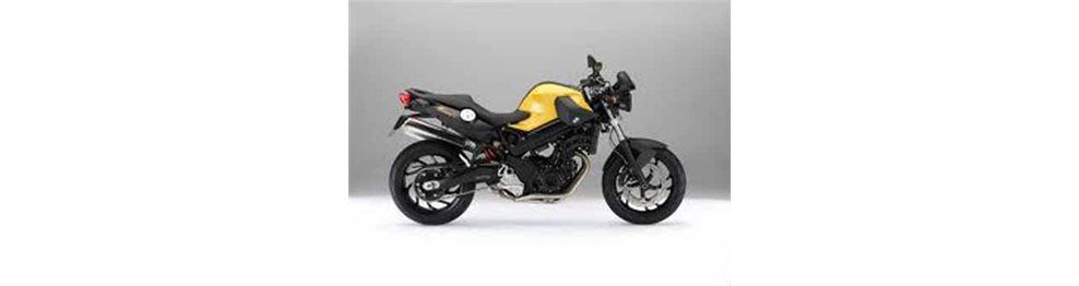 f800r 800 cc 2009 - 2012
