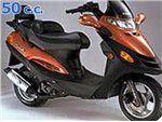 dink 50 2000-2002