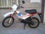 pxr 50 1990-1996