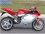 f4 s 1000 2006-2008