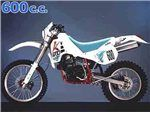 lc 600 1992-1995