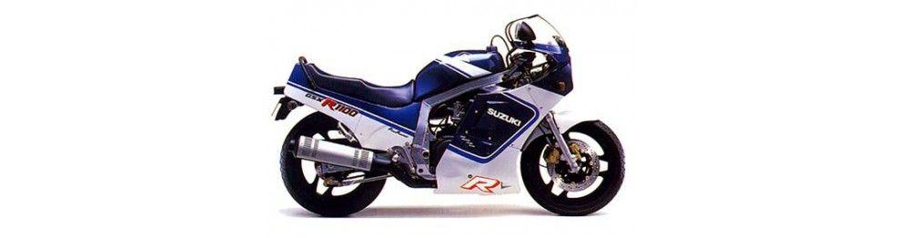 gsx 1100 r 1987 - 1988