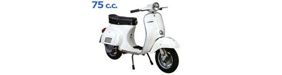primavera 75 1979-1983