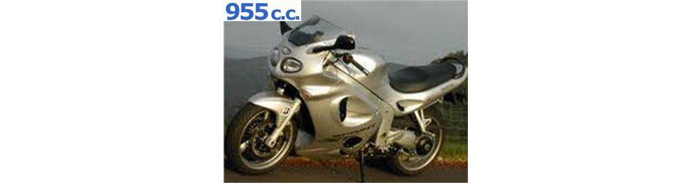 st 955 2002-2003