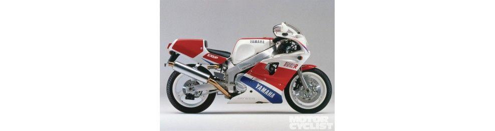 ow01 750 1992-1994
