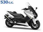tmax 530 2012-2015