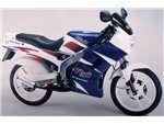 RS1 50 cc 1994 - 2000