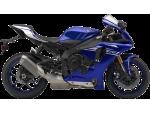 r1 1000 cc 2016 - 2017