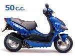 zillion 50 1999 - 2008